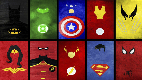superheroes-collage-16289.jpg