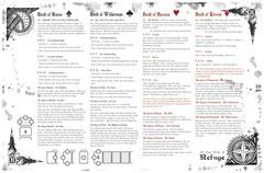 Playmat.pdf