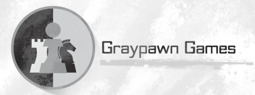 Graypawn%20Logo_banner_clear.png